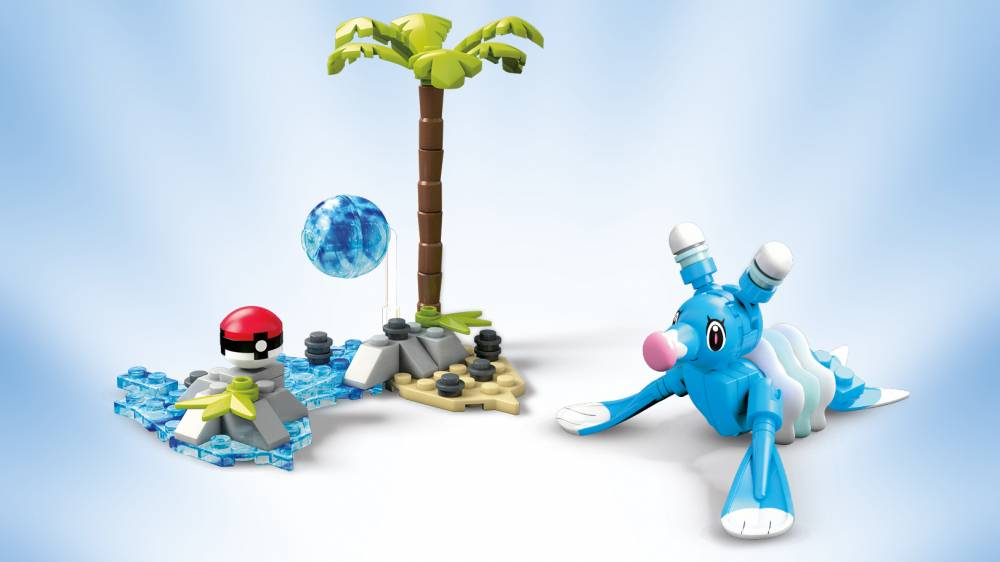 Image of: Brionne