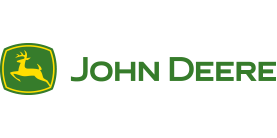 John Deere