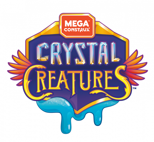 Crystal Creatures™