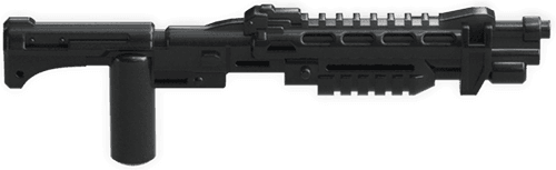 Image of: Tactical Shotgun