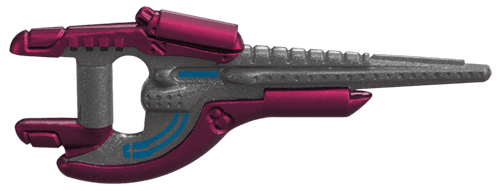 Image of: Carbine