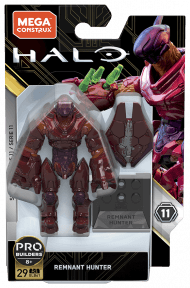 Image of Product Remnant Hunter