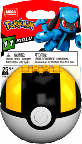 Image of Product Riolu