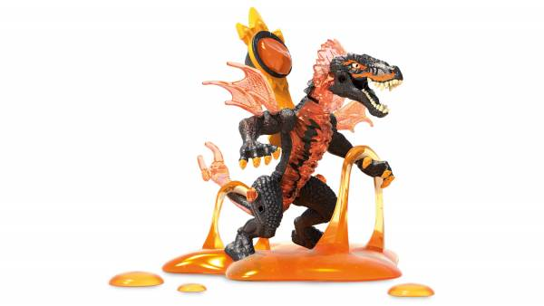 Breakout Beasts Assortment – Series 5