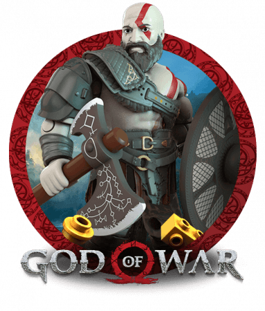 God of War®