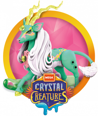 crystal-creatures