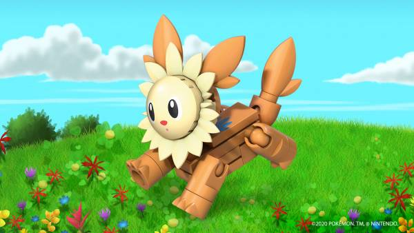 Image of: Lillipup