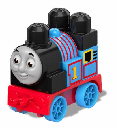 Thomas & Friends Classic Thomas