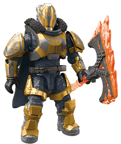 Image of: Lord Saladin