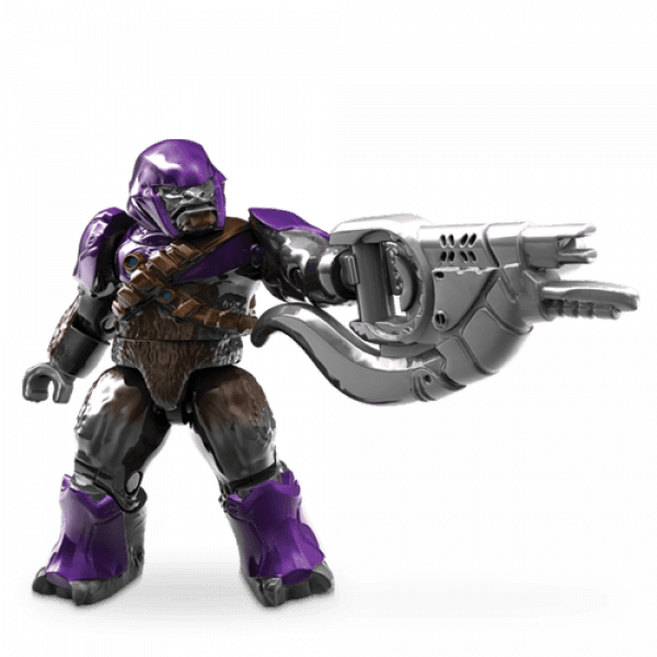 Image of: Covenant Brute
