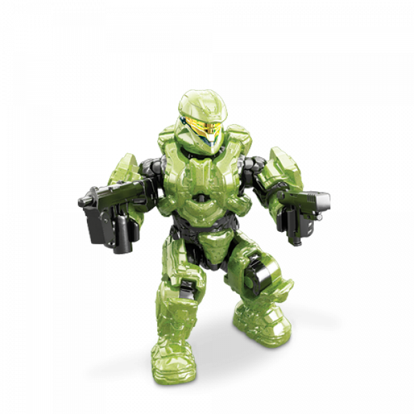 Image of: UNSC Spartan Scout