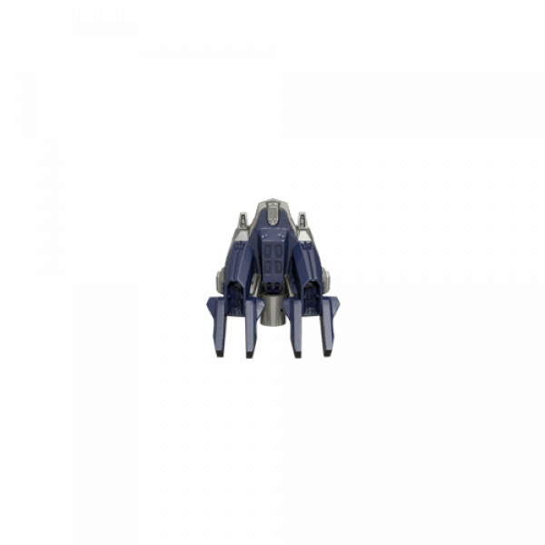 Image of: Jet Pack