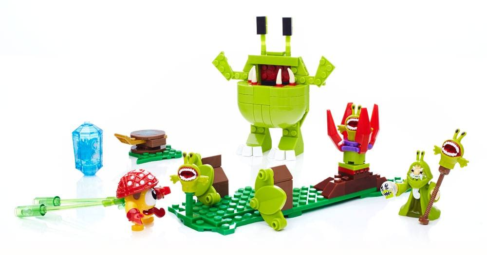call toys r us with Chompy Pack Attack 95352 on Contact in addition Adaportableswing besides 27387753 also Product detail further Watch.