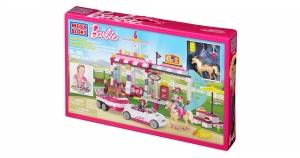 Build 'n Play Horse Event